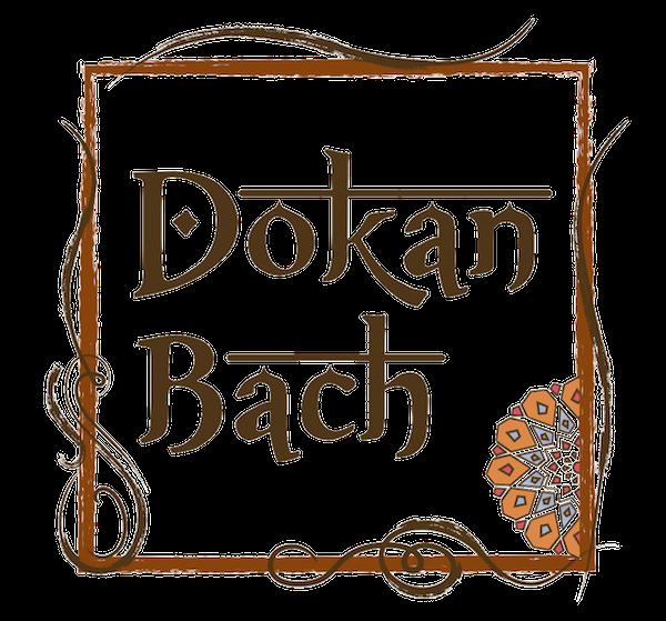 Dokan Bach
